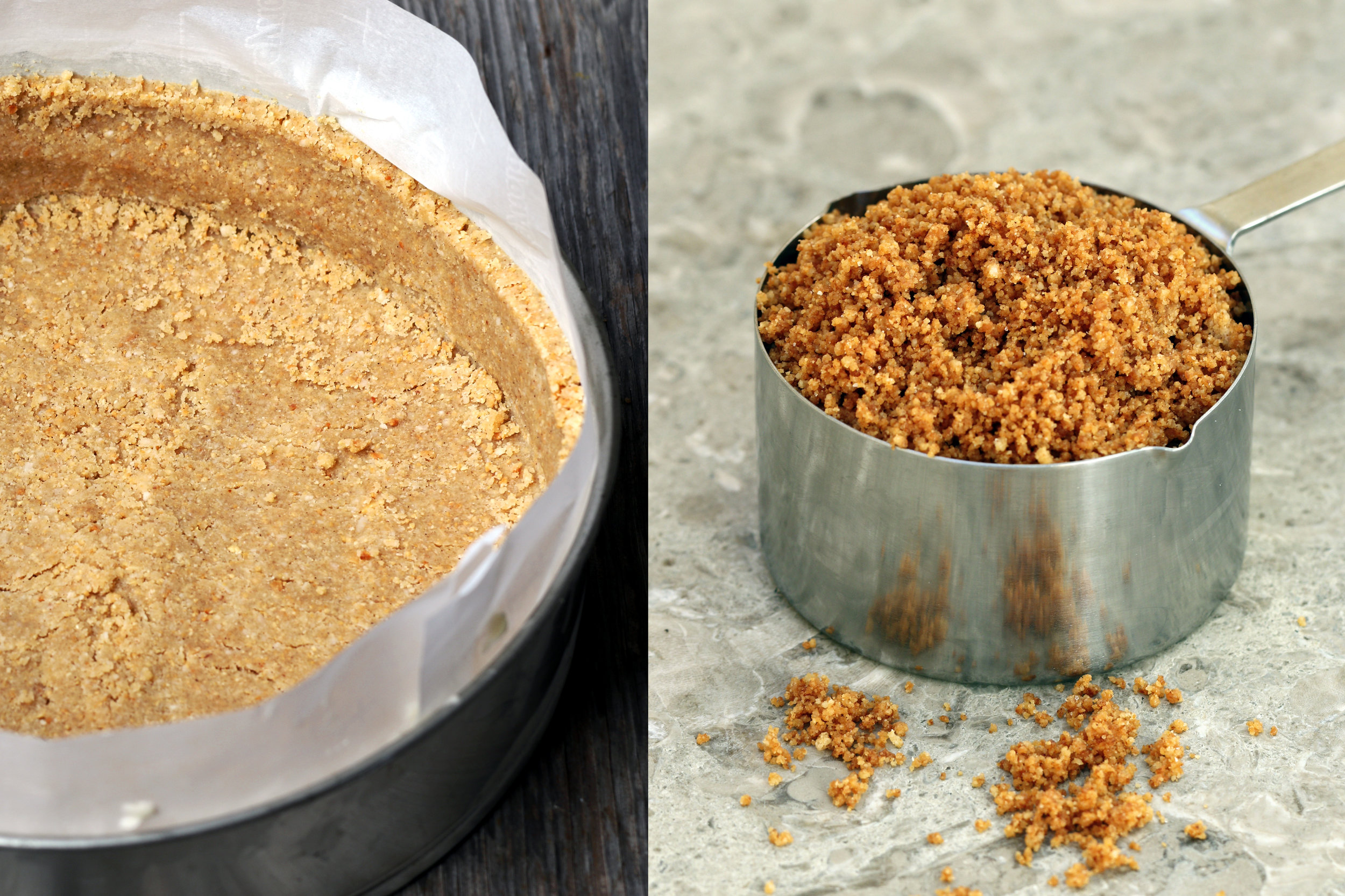 BEST LOW CARB KETO GRAHAM CRACKER CRUMBS FOR CHEESECAKE AND PIE CRUST.jpg