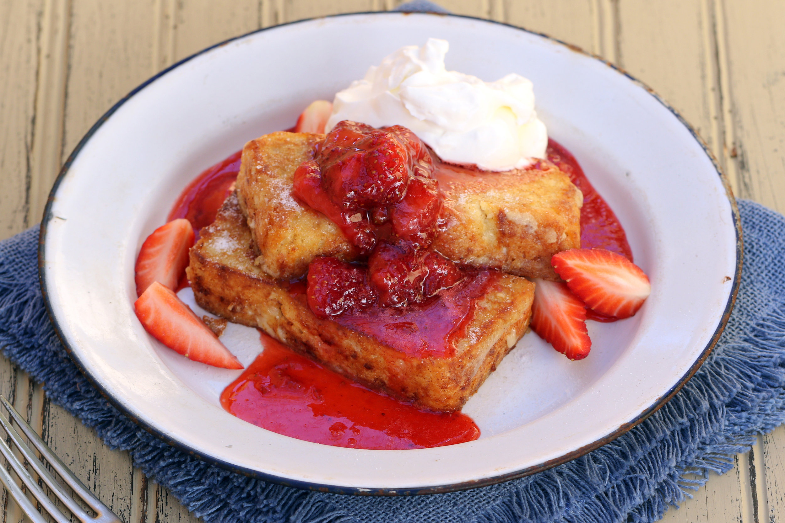 BEST LOW CARB KETO  FRENCH TOAST.jpg