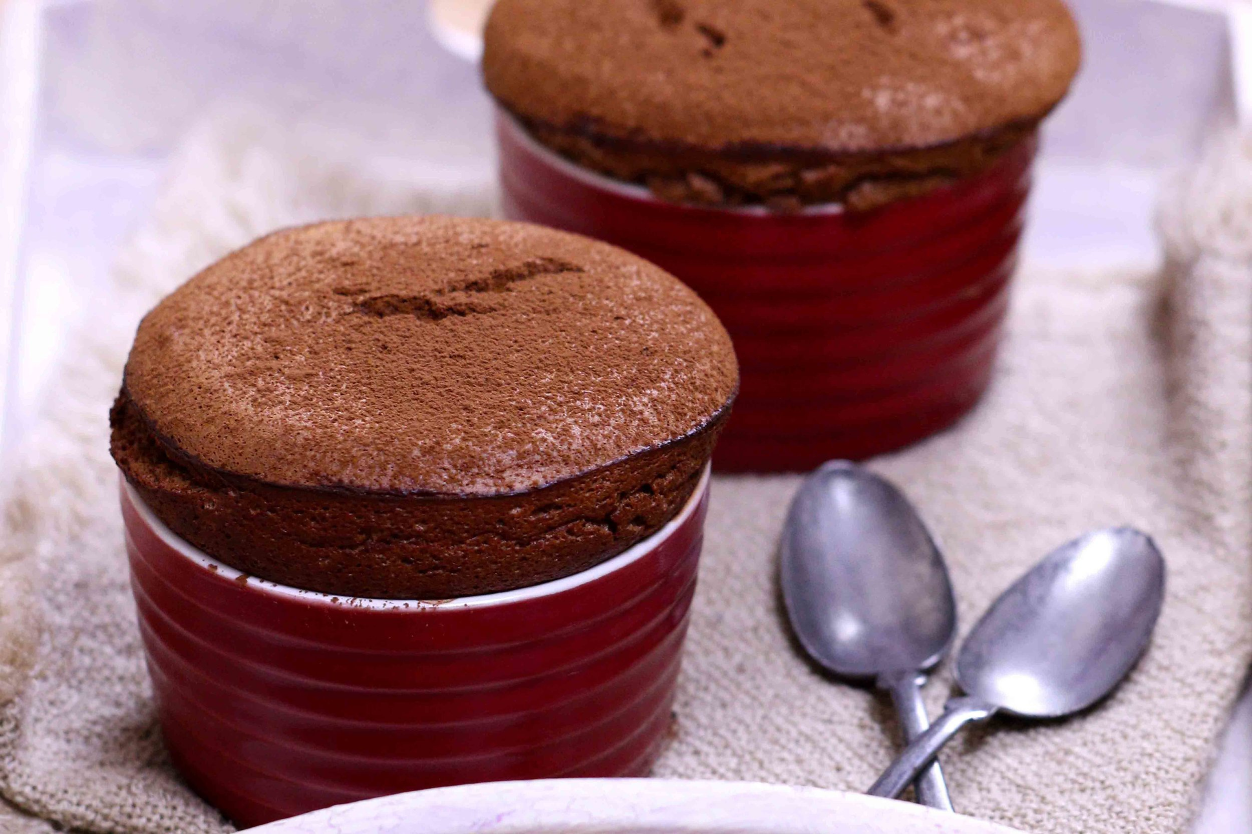 LOW CARB KETO CHOCOLATE SOUFFLE RECIPE.jpg