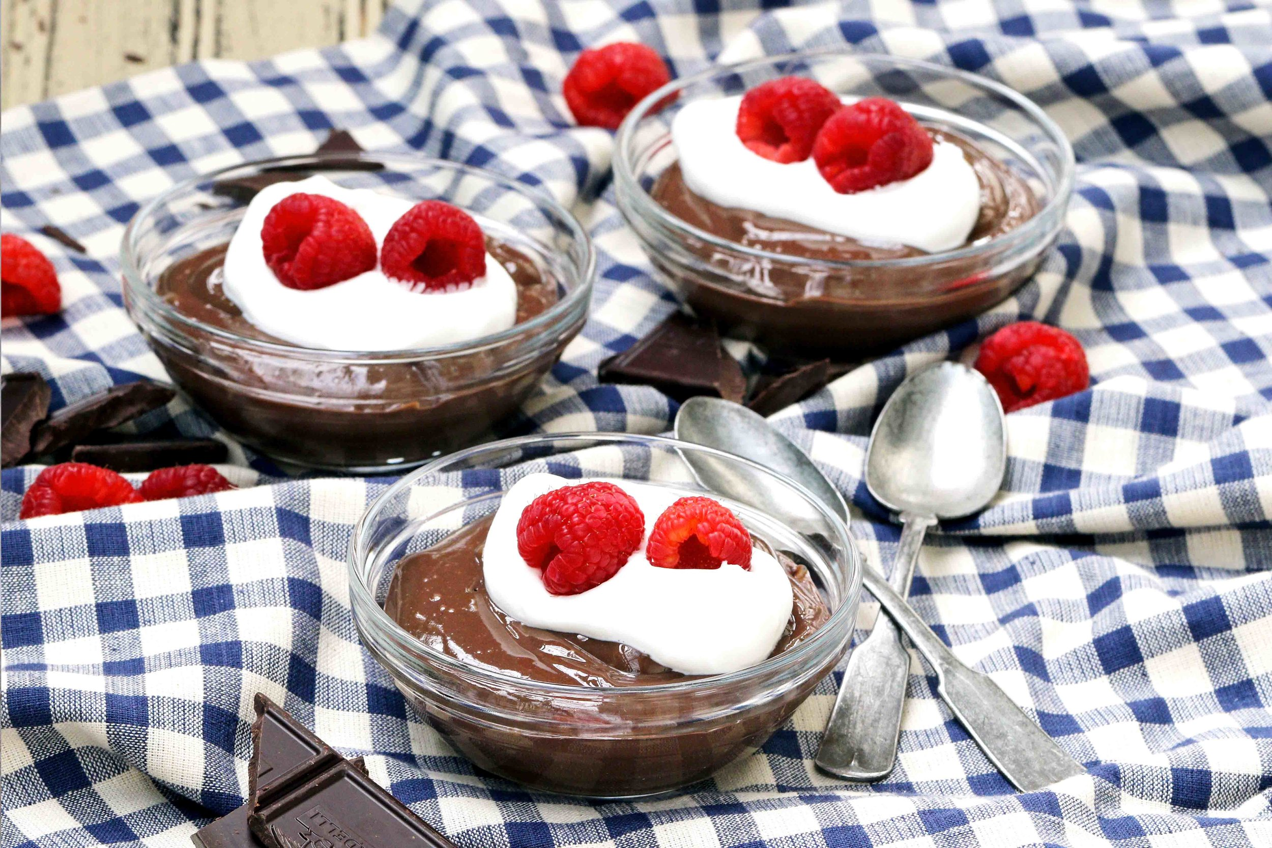 BEST LOW CARB KETO CHOCOLATE PUDDING RECIPE.jpg