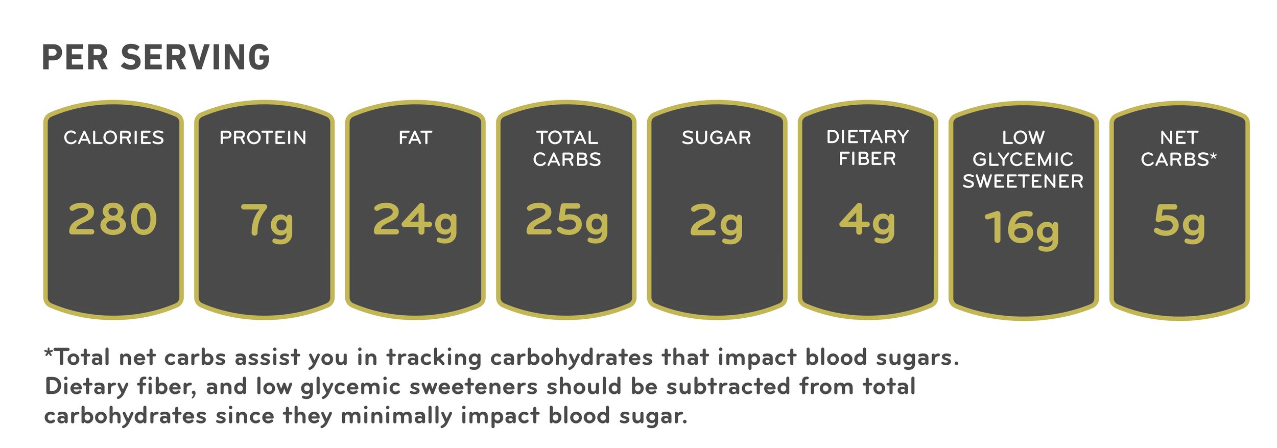LOW CARB KETO HEALTHY HALLOWEEN PUMPKIN CHEESECAKE BAR RECIPE NUTRITION FACTS.jpg