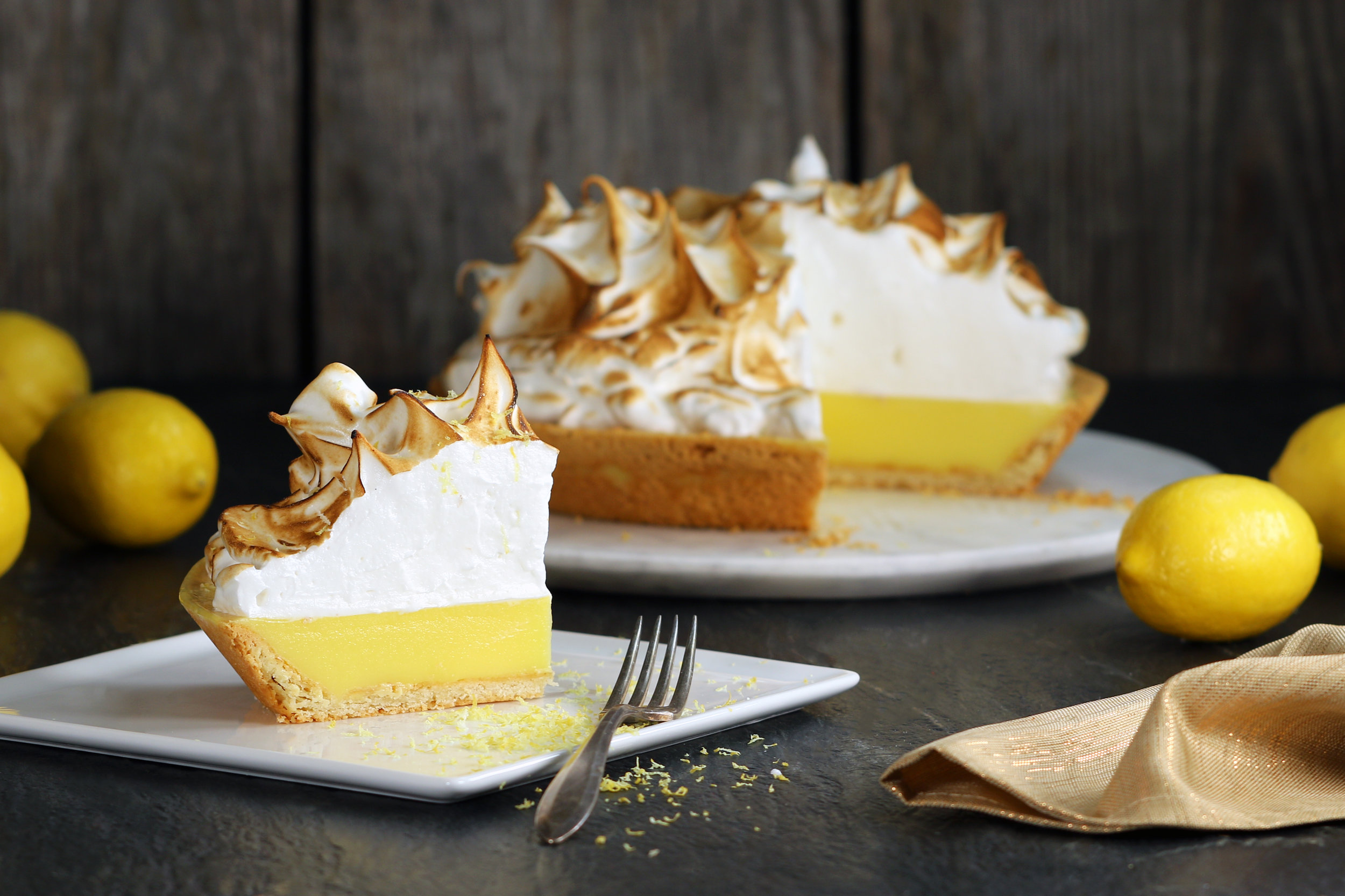 LEMON MERINGUE PIE.jpg