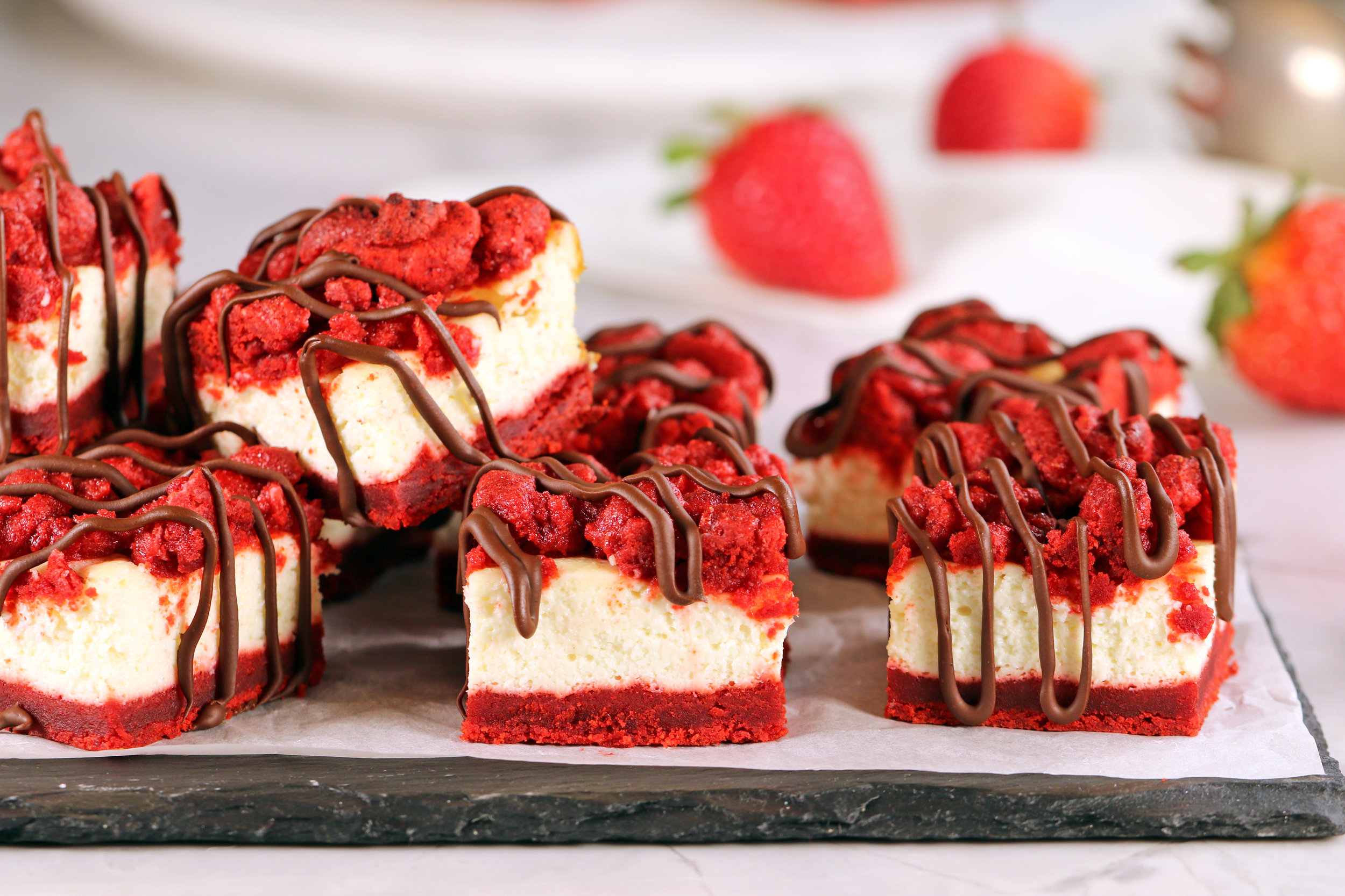 RED VELVET CHEESECAKE BARS CLOSE UP.jpg