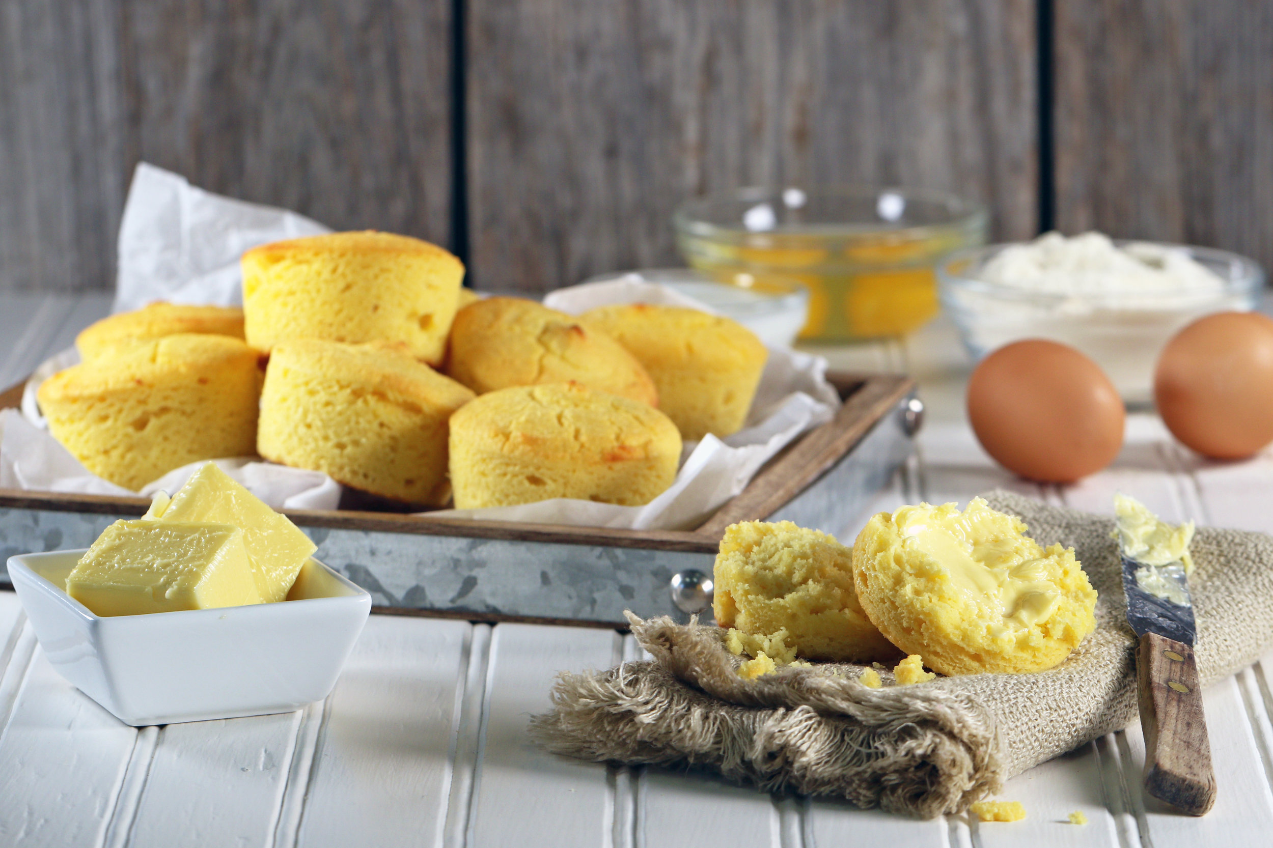 BEST LOW CARB KETO CORN BREAD MUFFIN RECIPE.jpg