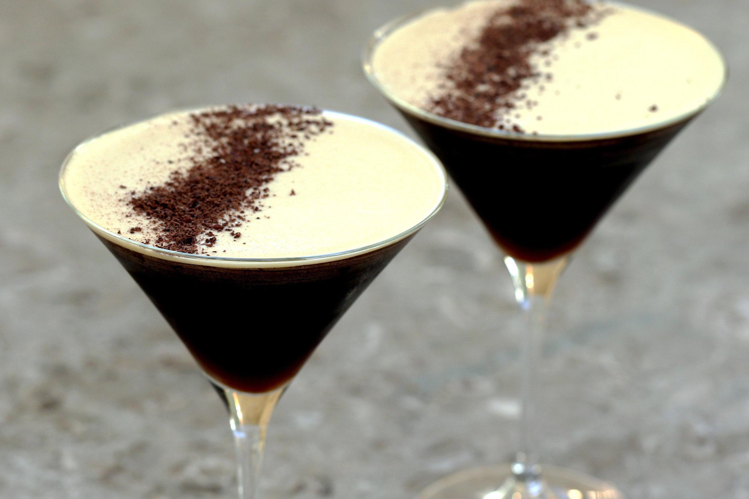 espresso martini landscape.jpg