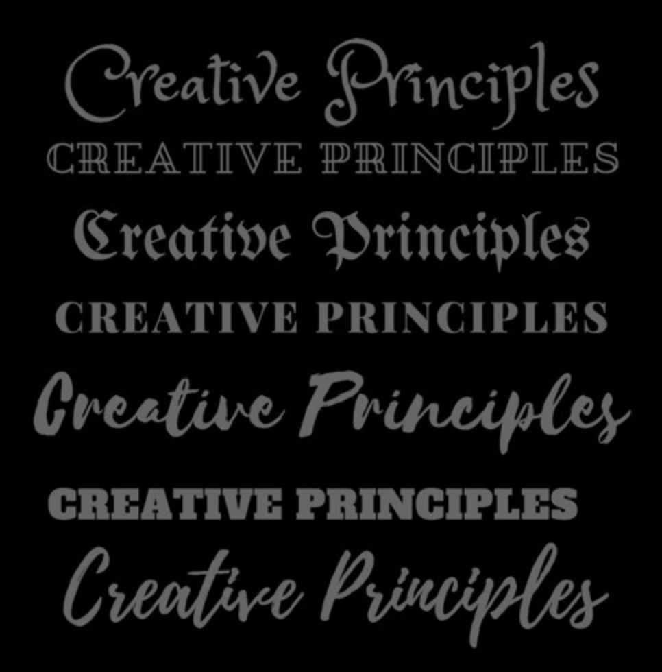 creativeprinciples.png