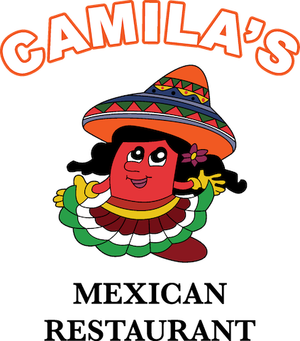 Camilas-Logo.png