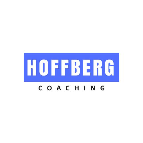 hoffberg.png
