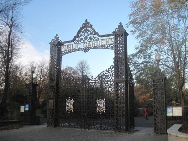 main-gates copy.jpg