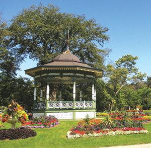 bandstand-1.jpg