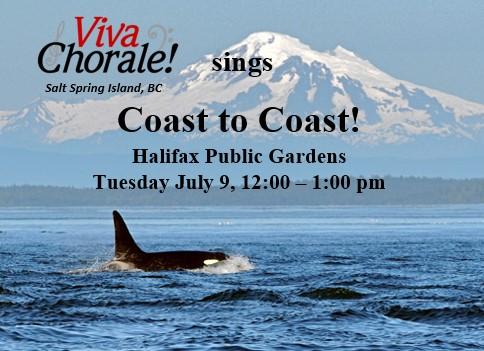 Viva Chorale July 9 Halifax Public Gardens.jpg