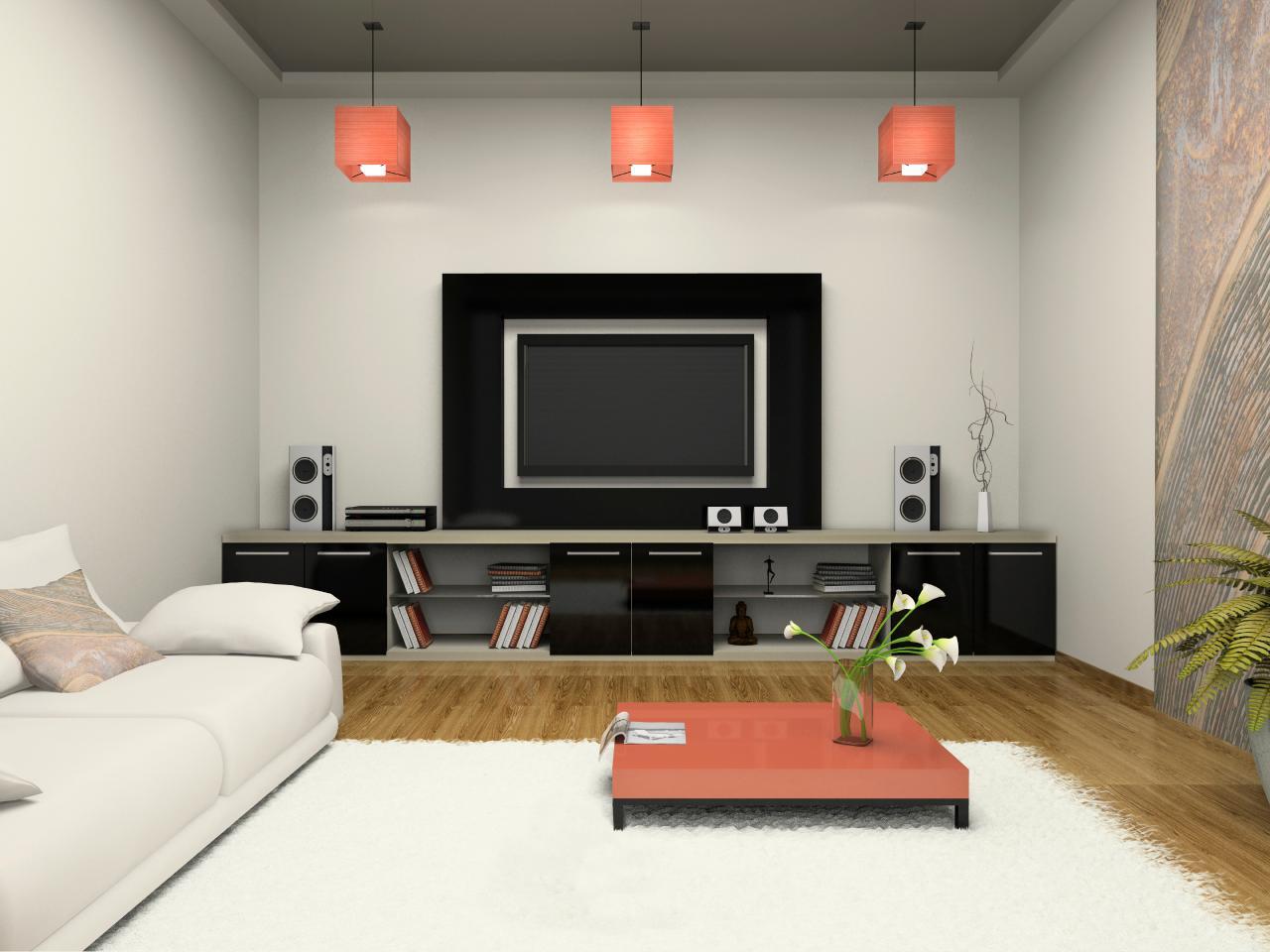 home audio 7.jpeg
