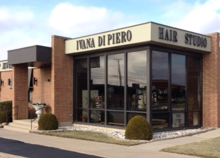 ivana di piero hair studio outside.jpg