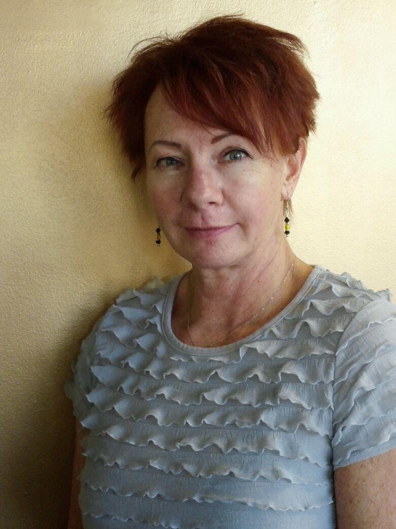 ivana di piero hair studio donna new.jpg