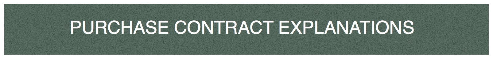 Purchase Contract Explanations Bar.jpg