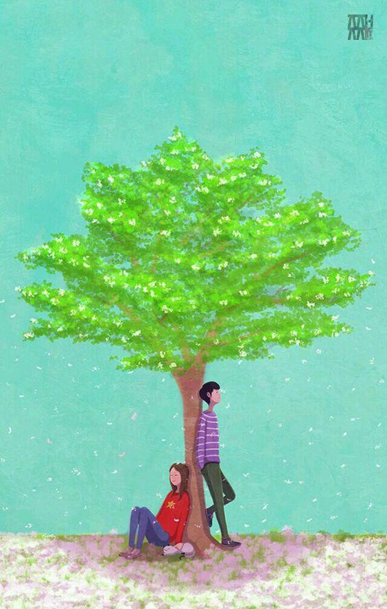 couple tree.jpg
