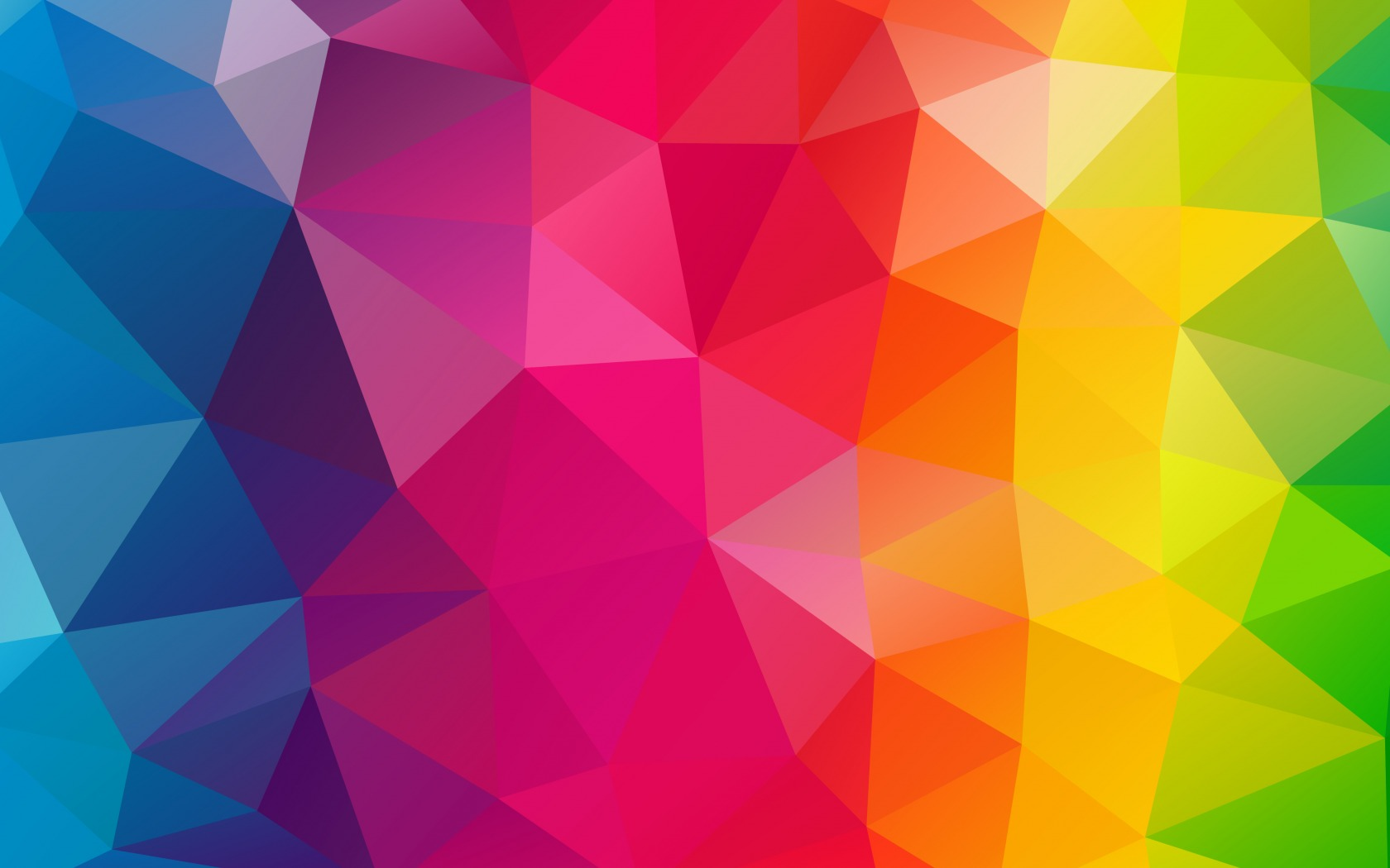 poligony-raduga-linii-grani.jpg