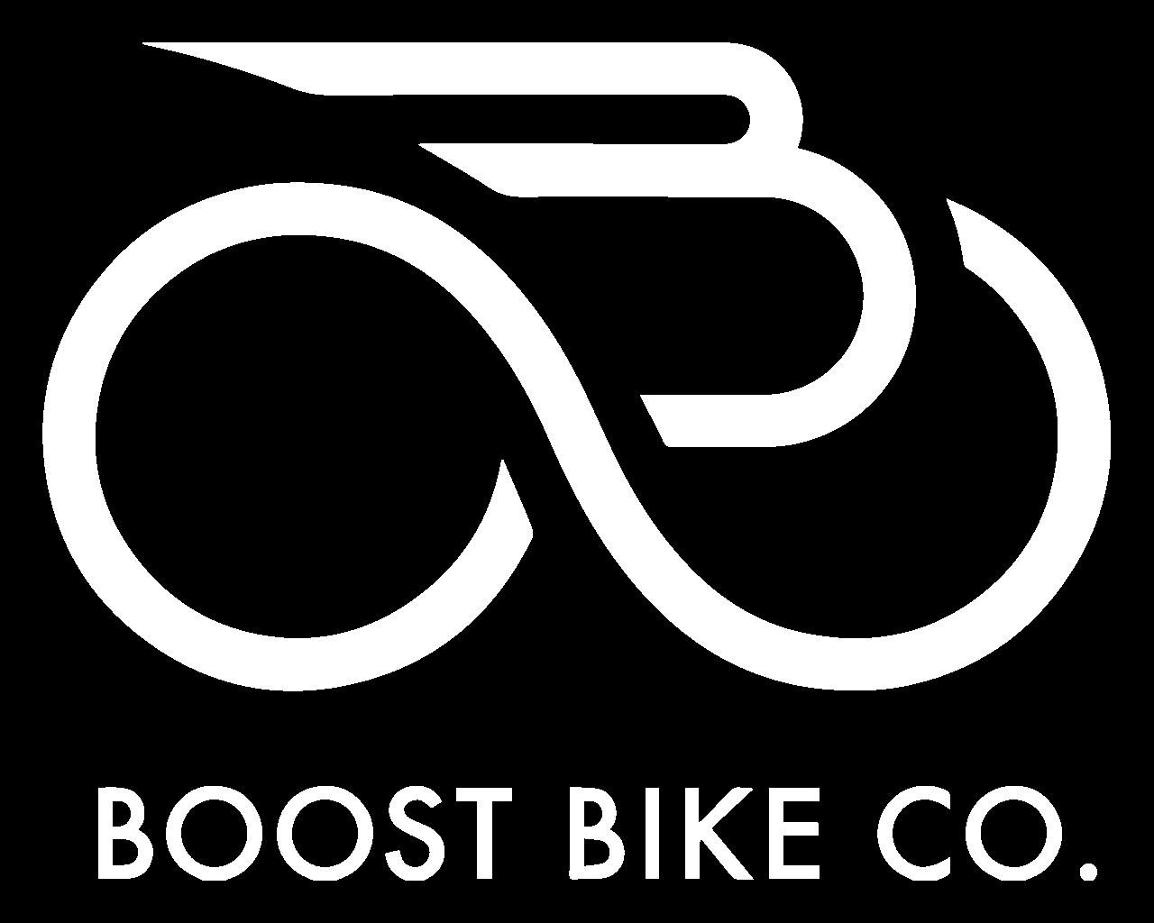 Boost-Bike-Co-(white).png