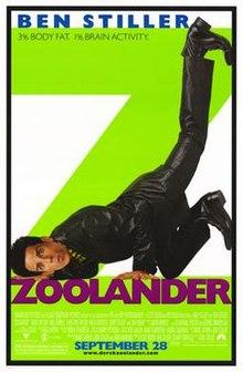 220px-Movie_poster_zoolander.jpg