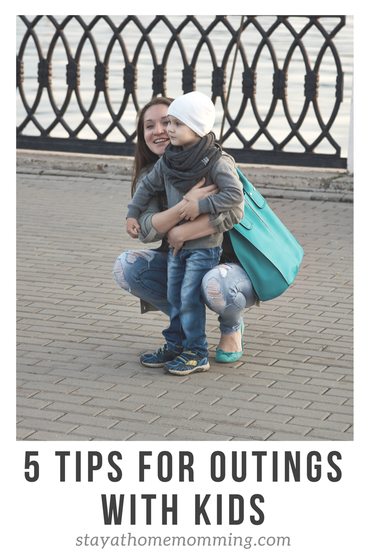 5 Tips for Outings with Kids Pinterest.png