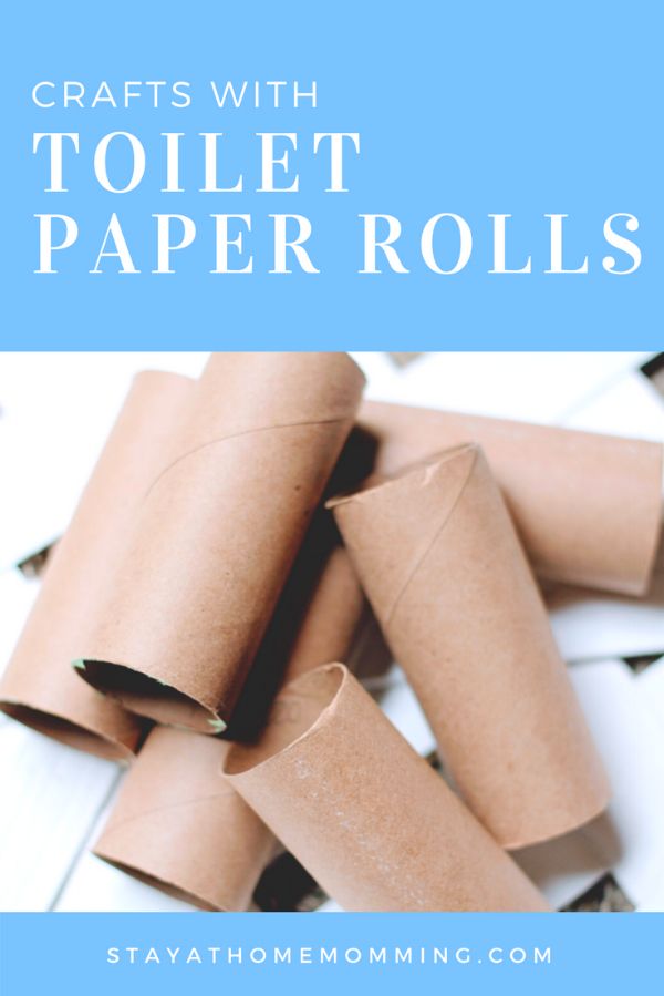 toiletpaperrollcrafts.png