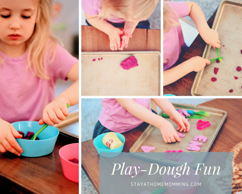 Play-Dough Fun.png