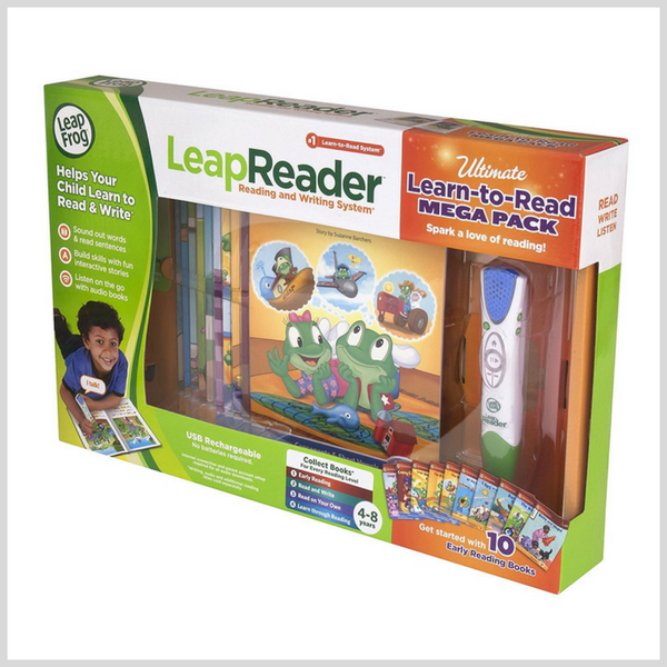 leap reader.png