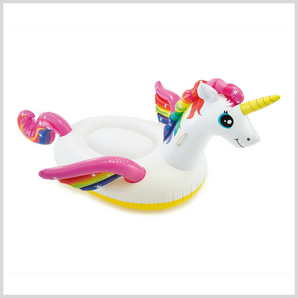 Unicorn float.png