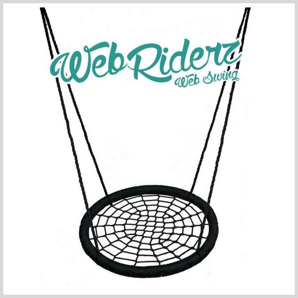 webrider.png