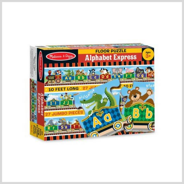 alphabet puzzle.png