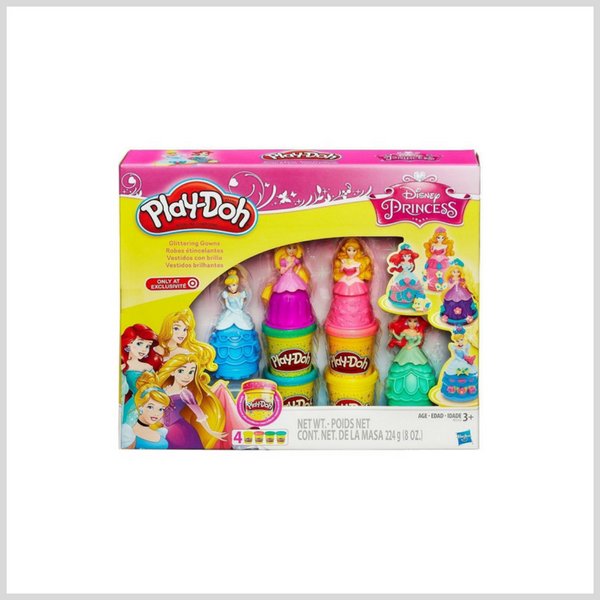 play doh set.png