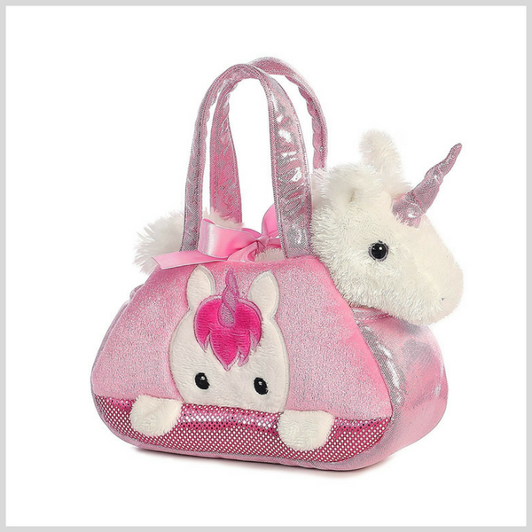 unicorn purse.png