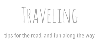 traveling.png