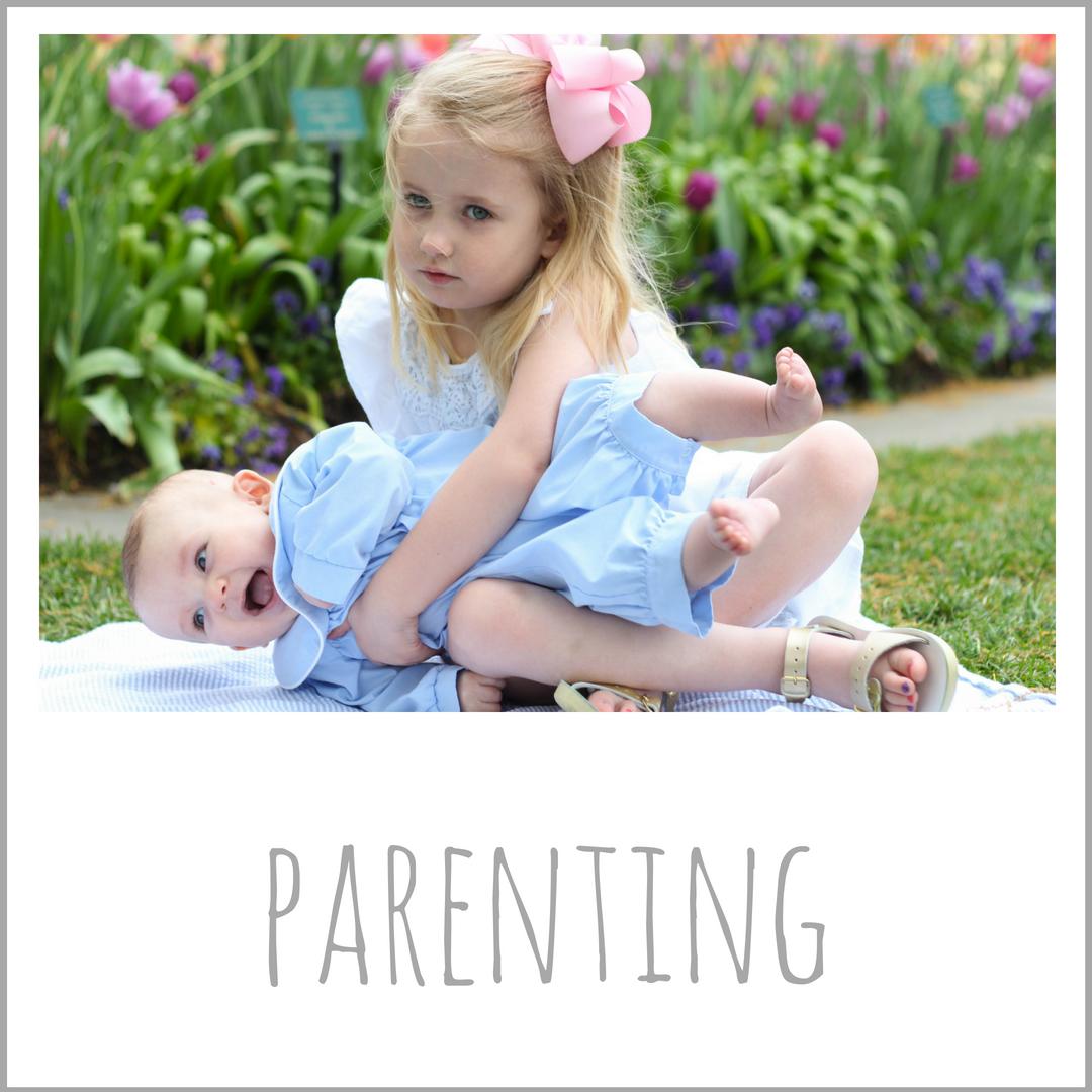 parenting (4).png