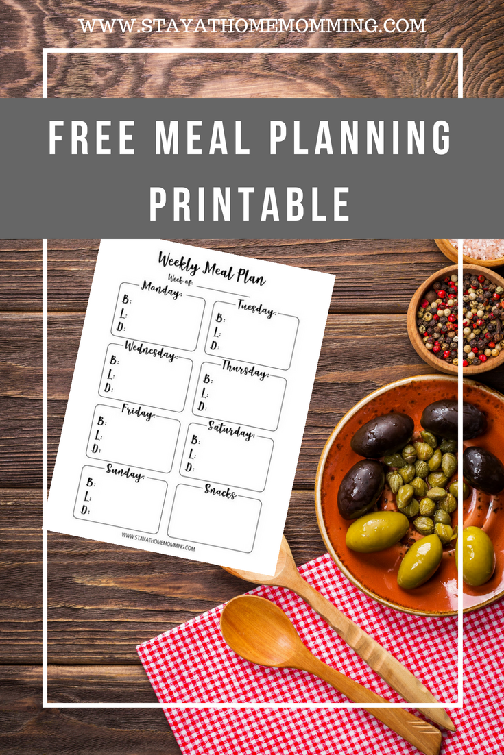 Free Meal PlanningPrintable (1).png