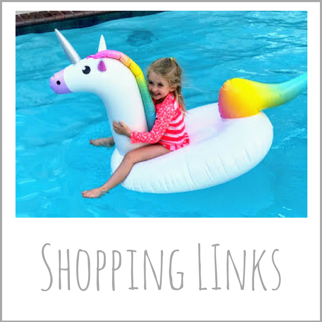 shopping links (1).png