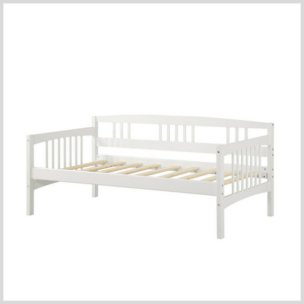 Little Girl Bed 1.png