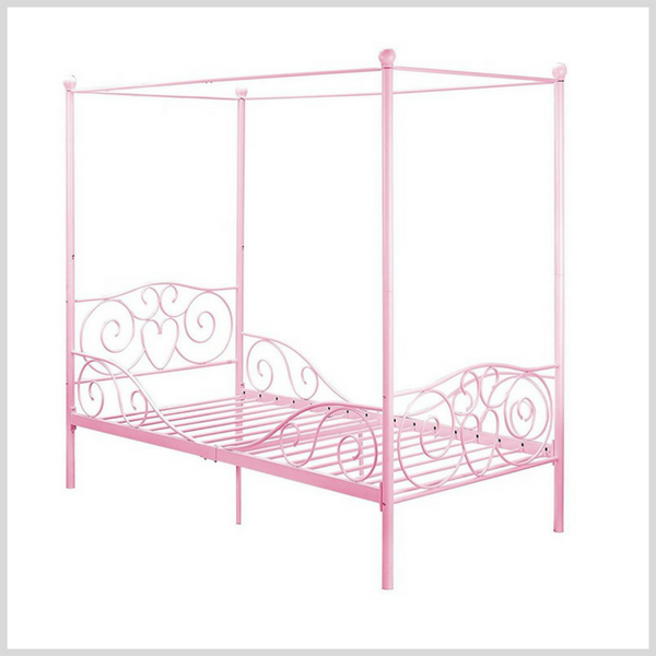 Little Girl Bed 5.png