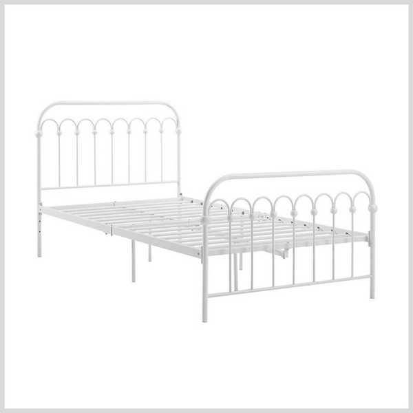 Little Girl Bed 8.png