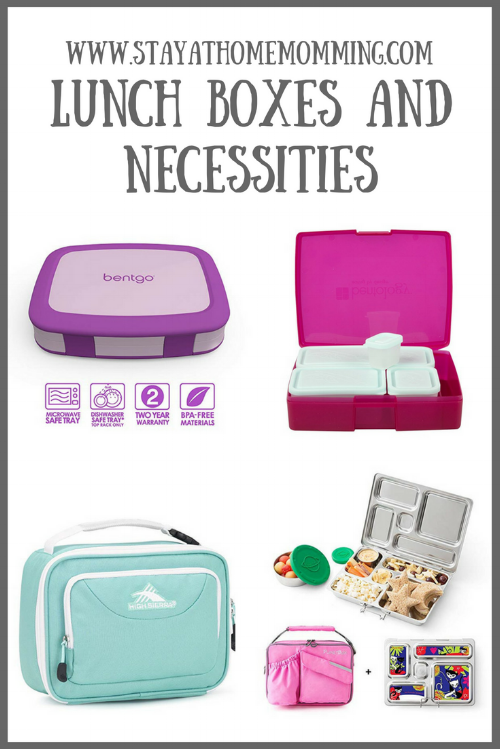 Lunch Boxes and Necessities.png