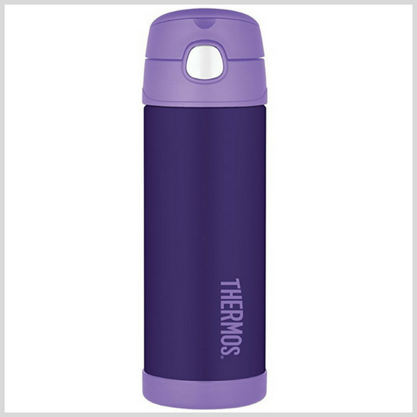 thermos water bottle.png