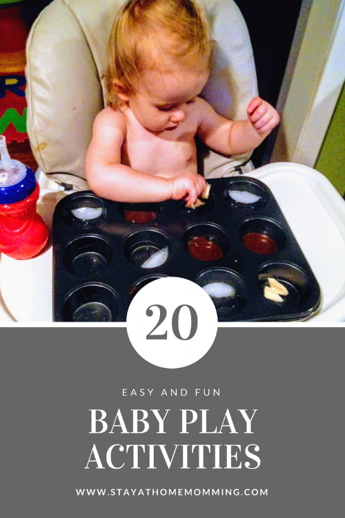 BABY PLAY ACTIVITIES.png
