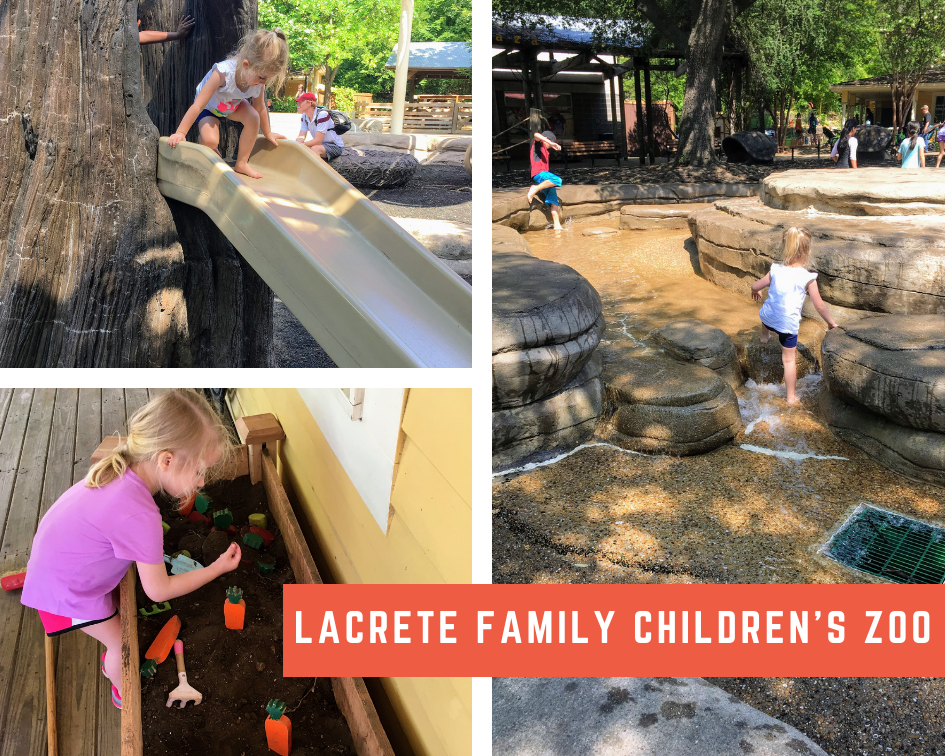Lacrete Family Children's zoo (2).png
