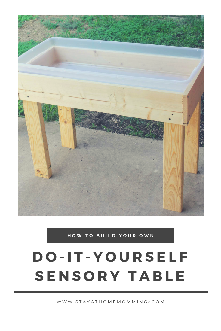 DIY SENSORY TABLE.png
