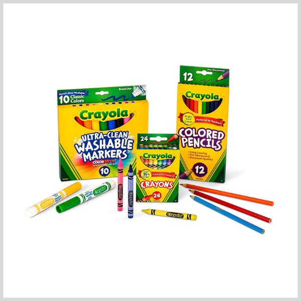 crayola set.png