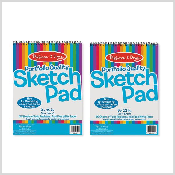 sketch pad.png
