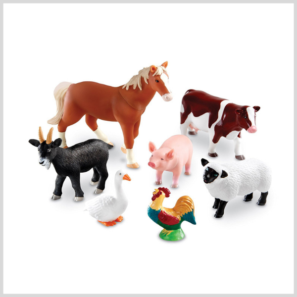 farm animals.png