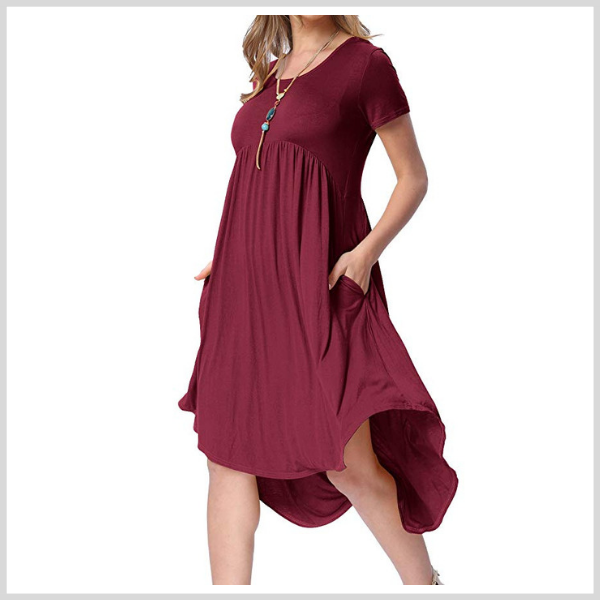 high low swing dress.png