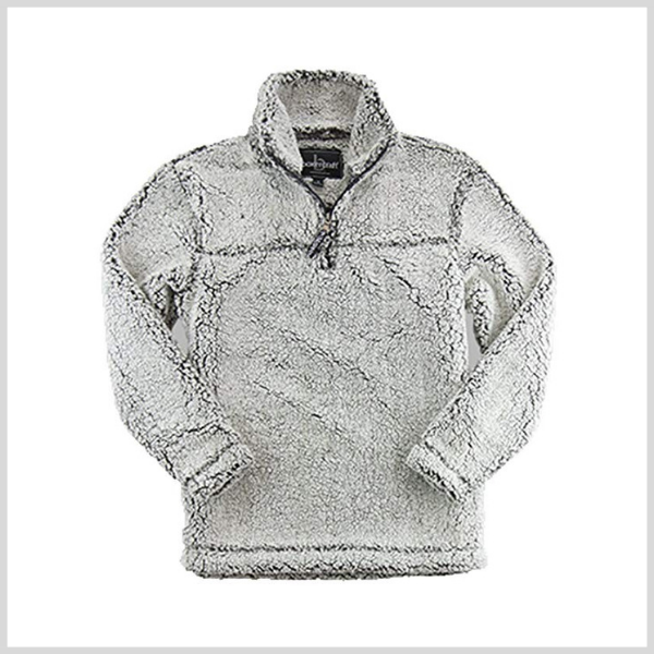 sherpa pull over.png