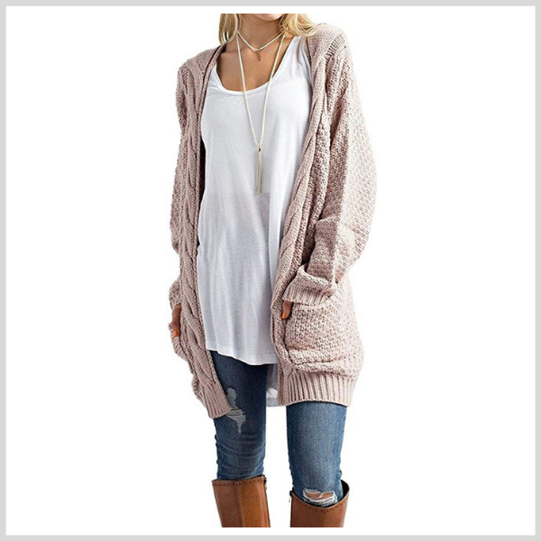 tan cardigan.png